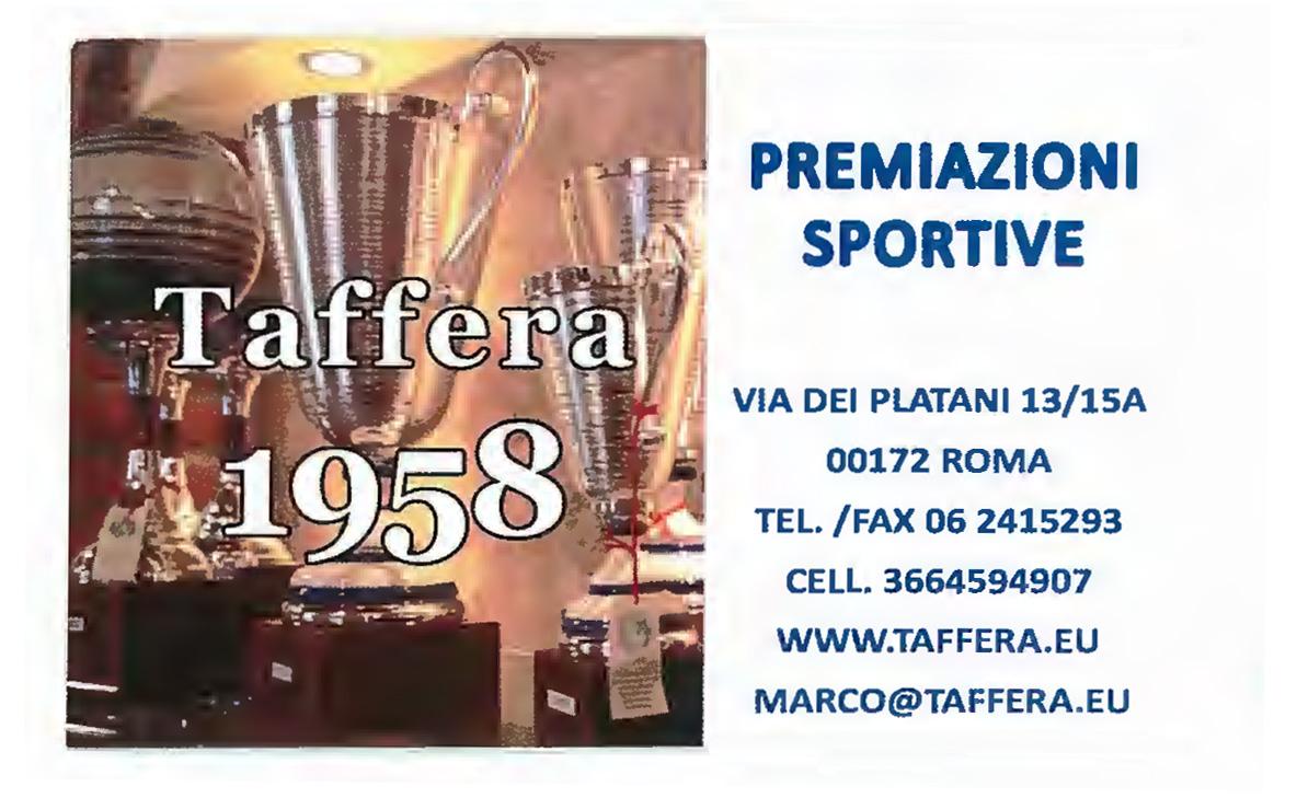 Taffera-1958
