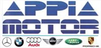 appia_motor