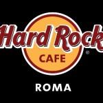 hard_rock