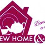 newhomeandco