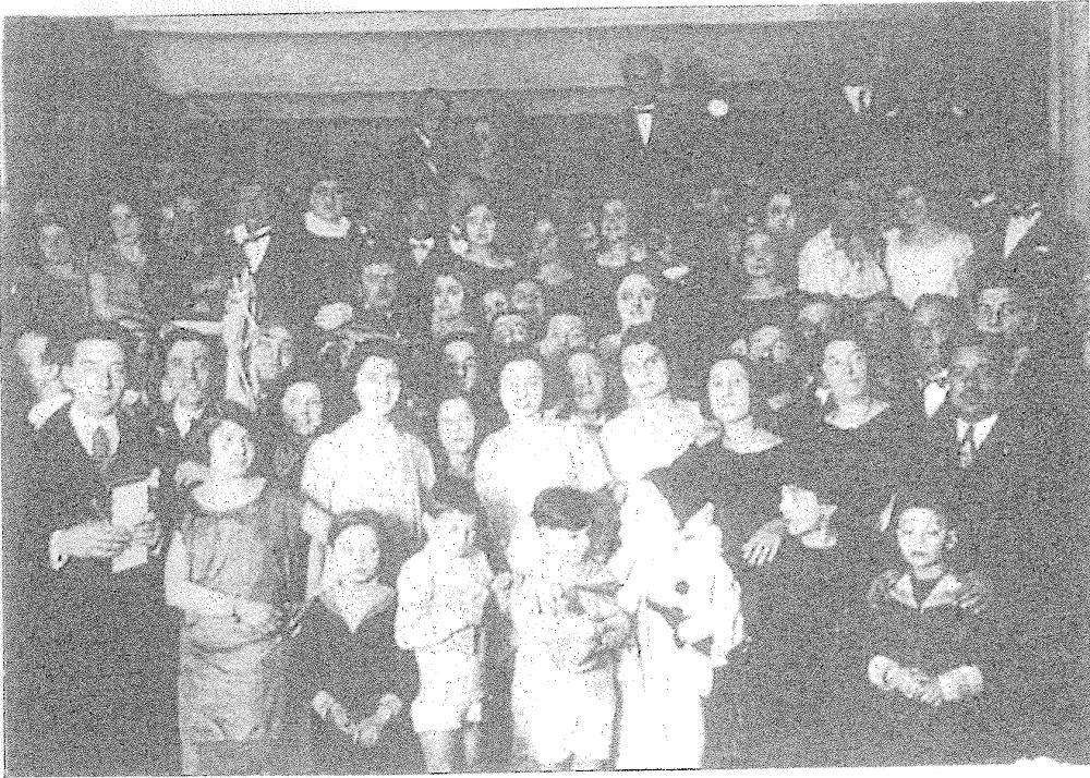 Sezione-femminile-Lazio-dal-libro-La-Lazio-è-de-più-P.Strabioni