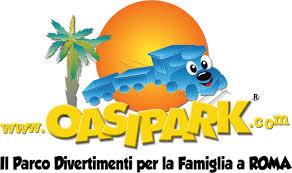 oasipark2