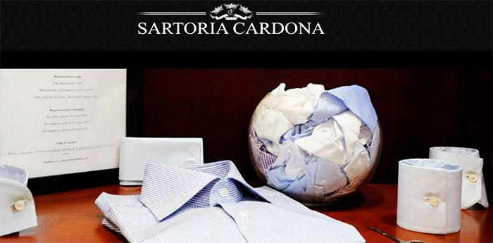 sartoria-cardona-camicie-su-misura-romajpg