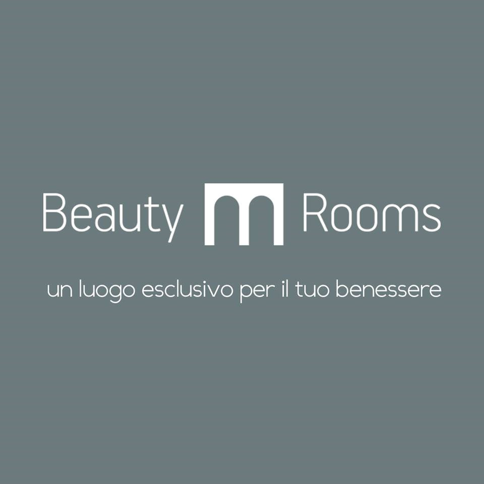 beautyrooms