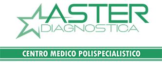 asterdiagnostica