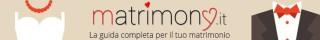matrimony-itlogo