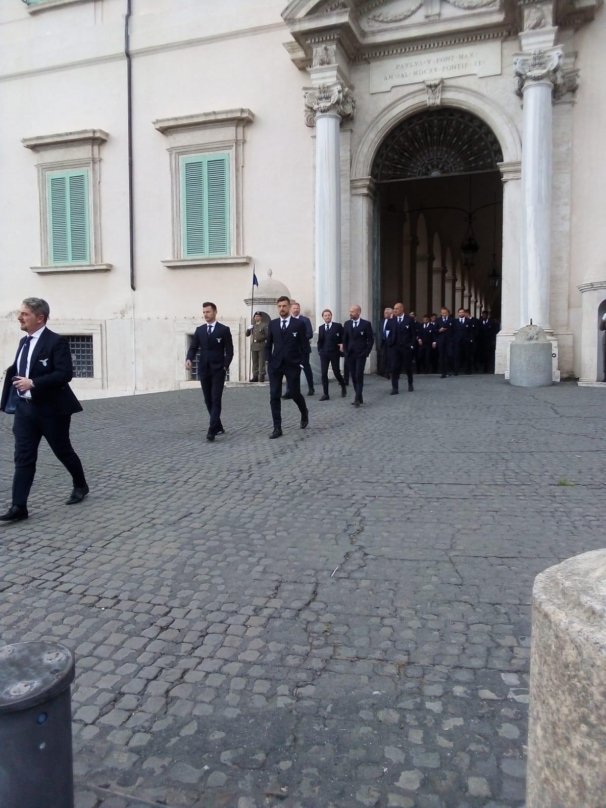 Porta Principale1-Maggio2019