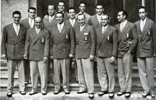 quirinalevetrata1948-ognio1dasx-ghira4dasx-arena3dadx
